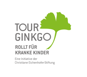 tour-ginko.png
